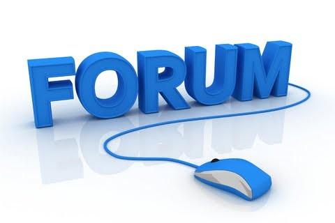 Forum создание и продвижение сайтов киев продвижение сайта astramediagroup