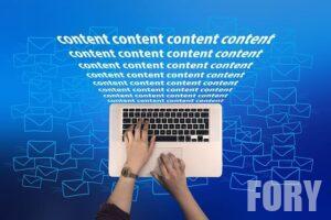 Адаптивный контент
