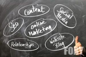 Ефективність маркетингу контенту