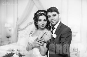 Фотограф в Киеве Олег Башкир, фотосессия на свадьбу и юбилей