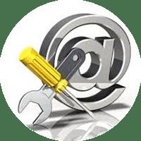Обслуговування сайту (супровід)