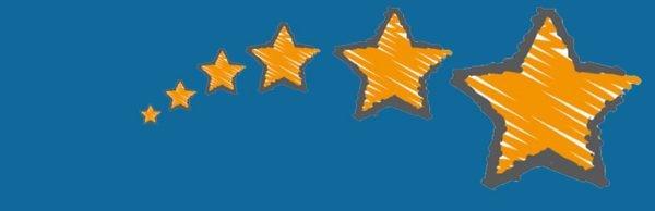 Плагин отзывов WP Customer Reviews