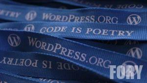 Плагіни для WordPress