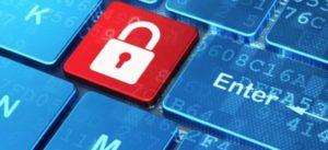 Политика конфиденциальности компании направлена на защиту информации о своих клиентах
