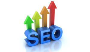 SEO оптимізації сайтів