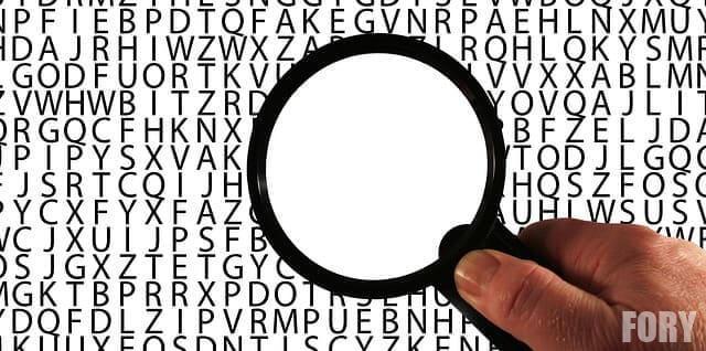 Переходные слова в статьях и читабельность