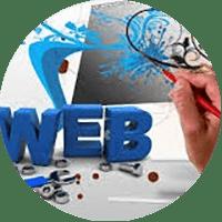 Создание сайта WP