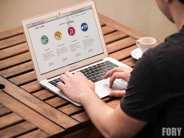 Создавать сайт или нет