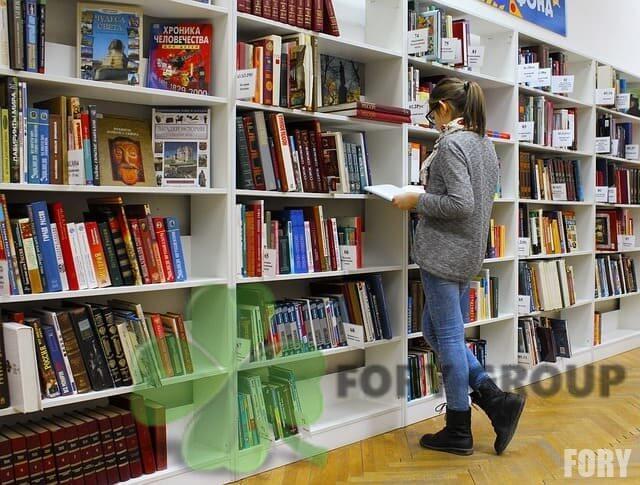 ТОП-10 каталогов сайтов за 2018 год